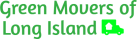 cropped-green-movers-of-long-island.png