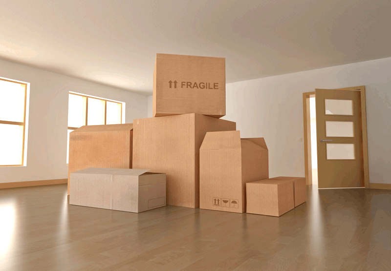tips-for-an-eco-friendly-move