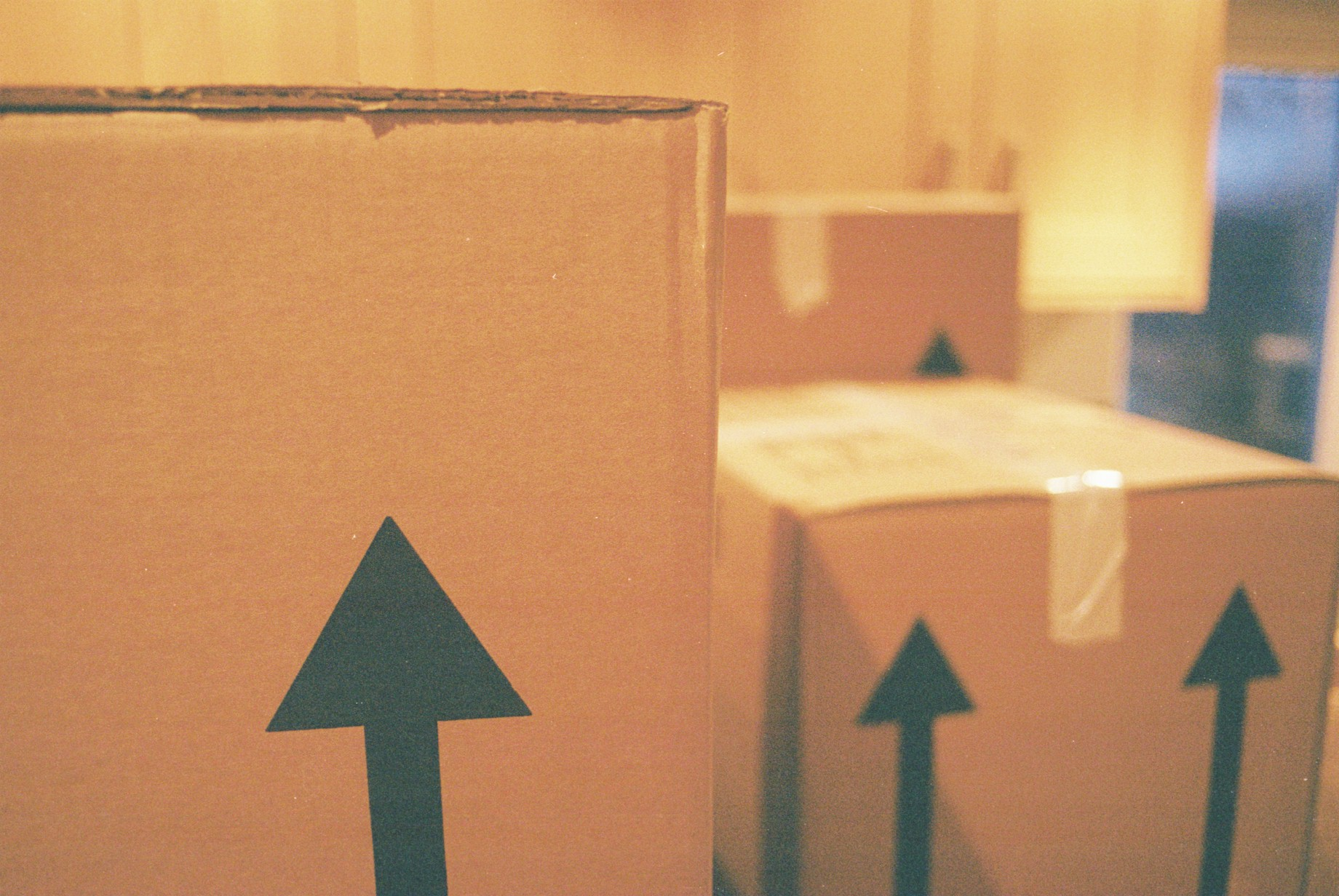 what-to-expect-from-moving-companies